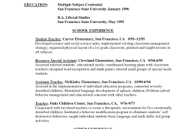 Full Size of Resume:entertain Where Can I Print My Resume For Free Great  Can ...