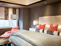 Grey Bedroom Walls Dark Gray Bedroom Walls Charcoal Gray Bedroom Ideas Grey  Bedroom Furniture Ideas Gray . Grey Bedroom ...