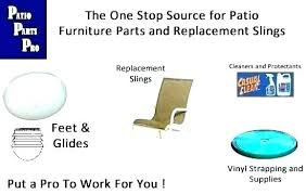 vinyl replacement straps for outdoor furniture patio chair repair straps patio chair webbing replacement vinyl vinyl