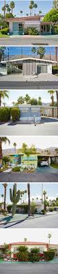 Retro Mobile Homes 497 Best Mobile Homes Images On Pinterest Mobile Homes House