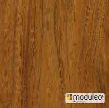 brazilian walnut 20435