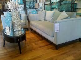 z gallerie furniture quality. Full Size Of Ottoman: Ottoman Z Gallerie Velvet Sofa Vov Oh Zgallerie How I Love Furniture Quality
