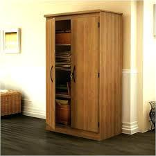 locking wood storage cabinet locking wooden storage cabinets locking wood storage cabinet lockable wooden storage cabinets