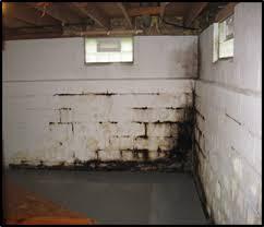 best paint for basement wallsHomey Ideas Basement Sealer Paint The Best Waterproofing Products