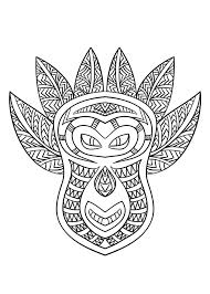 Small Picture 23 best COL 3 A Afrique images on Pinterest Free coloring pages