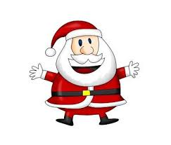 Image result for christmas cartoon
