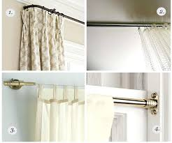 curtain rod wall mount coffee tables hoop shower rod wall mount shower curtain rod ceiling mount shower curtain rod wall mounted corner shower curtain rod