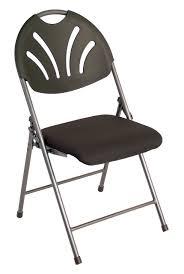 nesting chairs edmonton. 1300 designer padded folding chair series nesting chairs edmonton