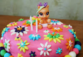 Easy 2 Year Old Birthday Cake 97 Image Result For Cakes For 2 Year