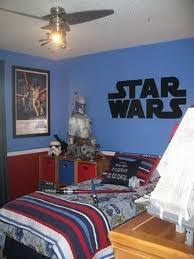 Find this Pin and more on 8 Year Old Boyu0027s Room.