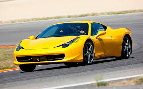 hd images of cars. Perfect Images Inside Hd Images Of Cars