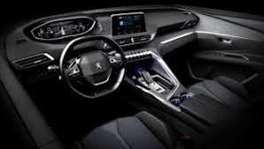 2018 peugeot 508 interior. perfect 508 photo gallery intended 2018 peugeot 508 interior n