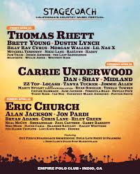 Stagecoach 2020 Seating Chart Stagecoach 2020 Dates Lineup Info And Tips For The