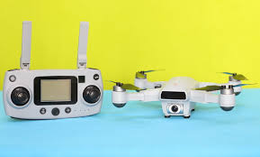 <b>JJRC X16</b> review, ratings and sample footage | First Quadcopter