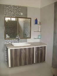 Bathroom Cabinet Design Ideas Best Inspiration