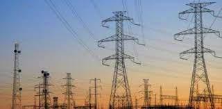 وزارة الكهرباء: يمكننا تأمين كل حاجة سورية من الكهرباء..لو! | الاخبار  المحلية