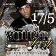 DJ Drop/Young Jeezy