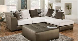 bobs discount furniture orland park il milwaukee furniture chicago darvin clearance bedroom sets charles darwin book