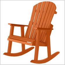 plastic adirondack chairs home depot. Plastic Adirondack Chairs Home Depot Canada
