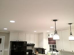 full size of kitchen 4 recessed lighting kitchen island light fixtures remodel recessed lighting small