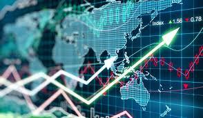 Carillion Stock Chart Stocks Firm As Stability Returns Cmc Markets