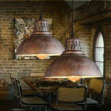 cheap pendant lighting. Cheap Pendant Lights, Buy Directly From China Suppliers:Style: Art DecoItem Code: Lighting T