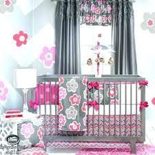 baby bedding sets unique baby bedding sets unique girl baby bedding sets unique baby bedding sets baby bedding sets