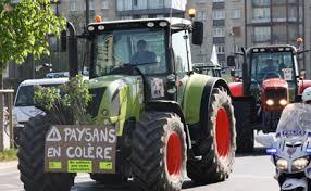 """Résultat de recherche d'images pour """"manif agricole"""""""