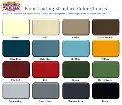 Rhino Liner Color Chart Custom Color Truck Bedliner