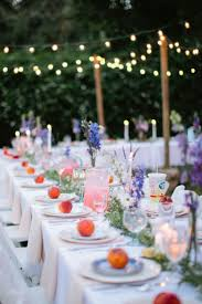 155 Best Wedding Venue Inspiration Images On Pinterest Wedding