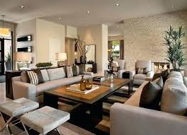 interior furniture layout narrow living. Interior Furniture Layout Narrow Living. For Long Living Room Traditional By L