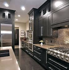 Dream Kitchen Design Gorgeous Modern Kitchen Design Photo By Grace R Lovefordesigns Kitchen