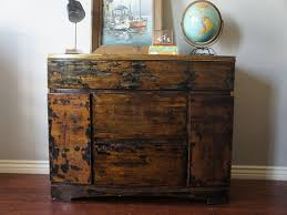 antique distressed furniture. Image Of: Distressed Wood Furniture Stain Pictures Antique E