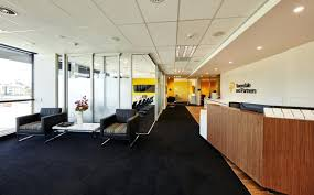 law office interior. Interesting Modern Law Office Interior Design Style For