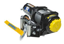 superwinch lt2000 12v electric winch, 1120210 reviewed by Wiring Diagram For Superwinch Atv2000 superwinch lt4000atv 12v 1140220 LT2000 Superwinch Wiring-Diagram
