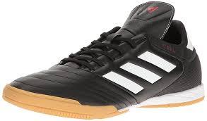 indoor soccer shoes in 2017 under 100