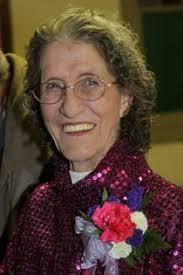 Obituary for Elva Belle (Watson) Gleason   Tibbetts-Fischer ...