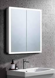 15 extend double door cabinet 15