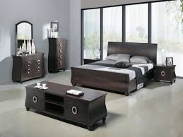 modern black bedroom furniture. Delighful Black Size 1024x768 Black Contemporary Bedroom  And Modern Furniture H