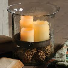 large glass hurricane candle holders. Fine Holders Extra Large Glass Hurricane Candle Holders Home Lighting Intended N
