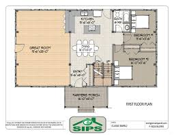 3d house plans without a formal dining room 6 fantastical ranch remarkable floor with no