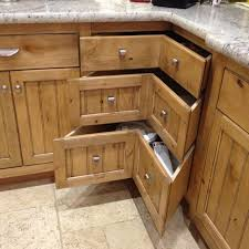 top corner kitchen cabinets teak cabinet dark brown color metal hooks wooden dining set e rack