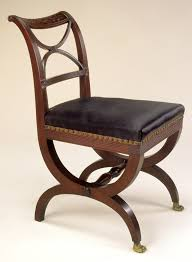 10 best Early American Furniture images on Pinterest