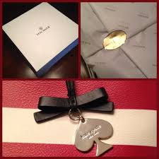Von Maur Designer Handbags Whats In The Box Absolutely Alli