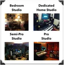 Soundbetter is a curated marketplace of the world's top music production talent. Recording Studio Equipment List The Essential 33 Items
