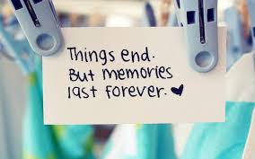 Image result for memorie image