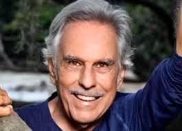Luto en la televisión colombiana, fallece el actor Luis Felipe ...