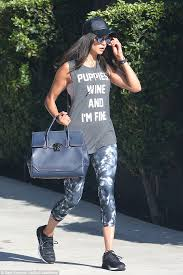 The best time to drink coffee may surprise you when's the best time to drink coffee—a.m., afternoon or after dinner? I Need Coffee Shirt Nina Dobrev Never Underestimate The Influence Of I Need Coffee Shirt Nina Dobrev She Likes Fashion