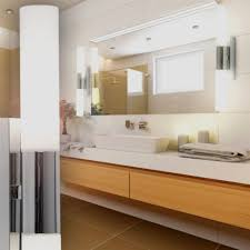 Anordnung Led Spots Wohnzimmer Licht Einzigartig Anordnung Led
