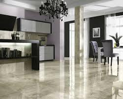 Tile Design Ideas For Kitchen Floors popular tile flooring homes